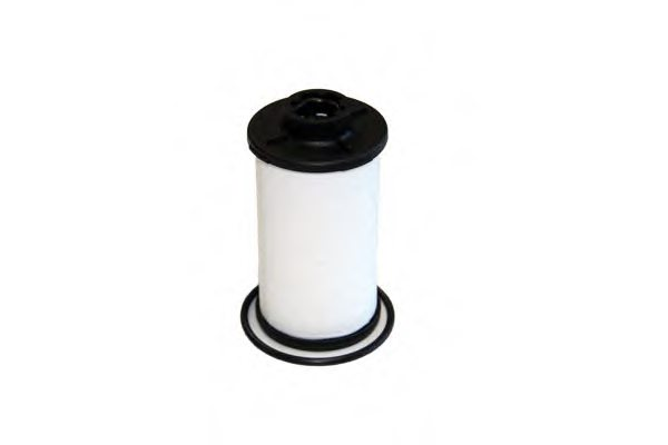 VAG 02E 398 051 Hydraulic Filter, automatic transmission