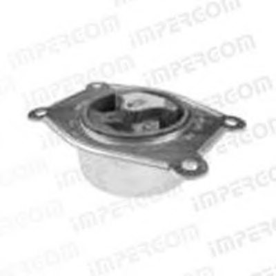 OPEL 90575459 Engine Mounting