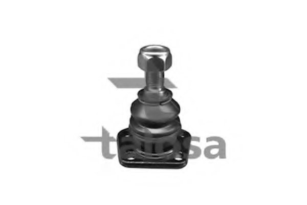 JAGUAR C12803 Ball Joint