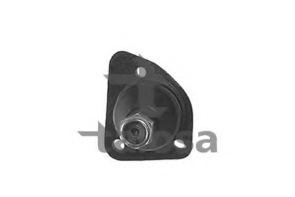 RENAULT 7701462282 Ball Joint