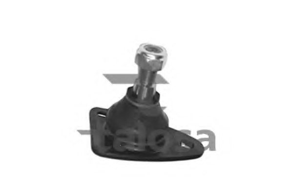 RENAULT 7701461332 Ball Joint