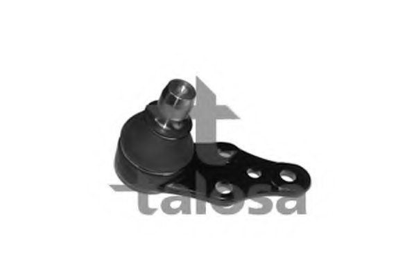 CHEVROLET 96490218 Ball Joint