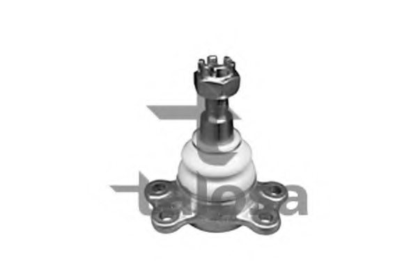 ISUZU 8942244792 Ball Joint