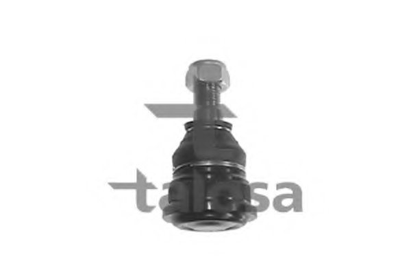 VAUXHALL 352815 Ball Joint