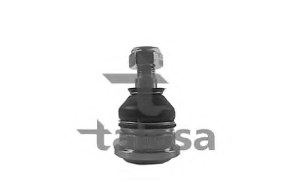 MITSUBISHI 5441744000 Ball Joint