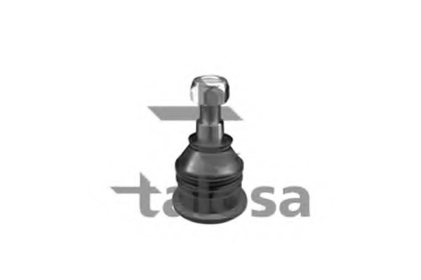 MITSUBISHI MB001696 Ball Joint
