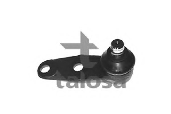 RENAULT 7701468411 Ball Joint