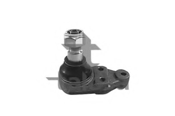FORD 92VX3K209AA Ball Joint