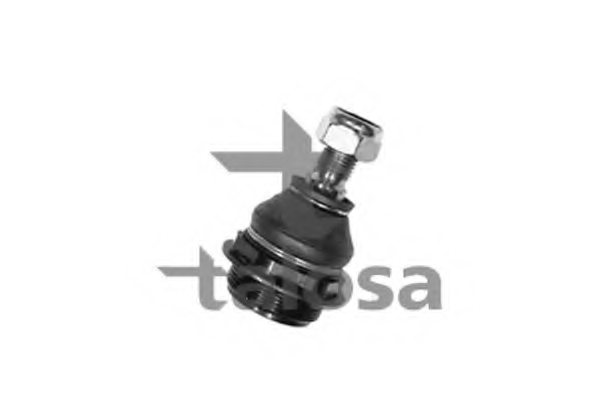 CITRO?N 364053 Ball Joint
