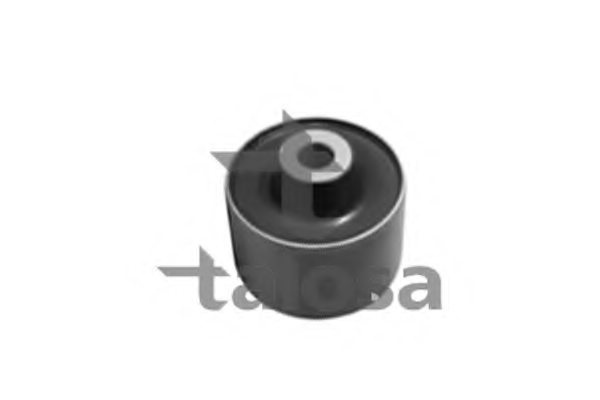 VW 2H0407182A Control Arm-/Trailing Arm Bush