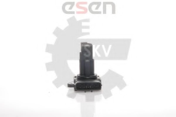 VOLVO 30713512 Air Mass Sensor