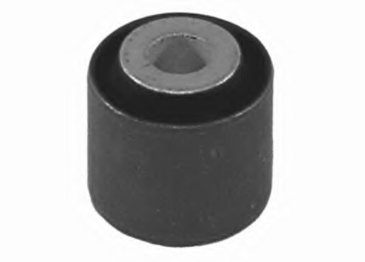 MERCEDES-BENZ 124 350 05 75 Tie Bar Bush