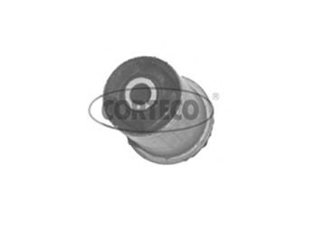 OPEL 4 02 642 Mounting, axle beam