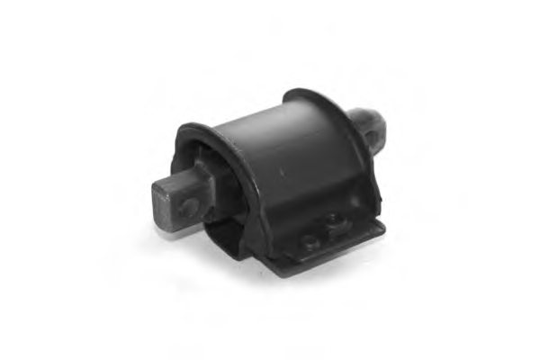 MERCEDES-BENZ 220 240 04 18 Engine Mounting