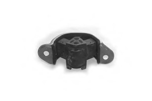 OPEL 684 667 Engine Mounting