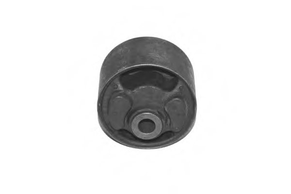 VW 171 199 214 D Engine Mounting