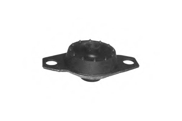 FIAT 4394538 Engine Mounting