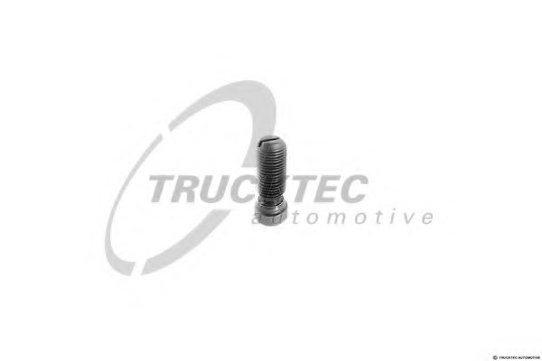 MERCEDES-BENZ 326 050 0120 Cylinder Head Bolt