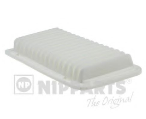 TOYOTA 17801-00010 Air Filter