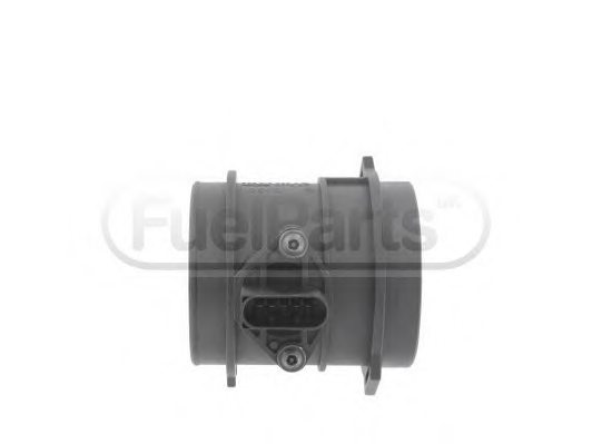VAG 078 906 461BX Air Mass Sensor