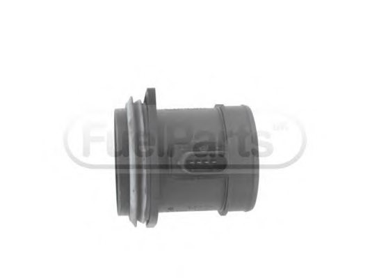 VOLVO 31312734 Air Mass Sensor