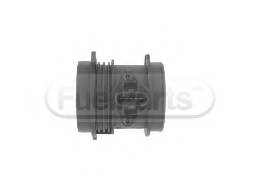 HYUNDAI 28100-39450 Air Mass Sensor
