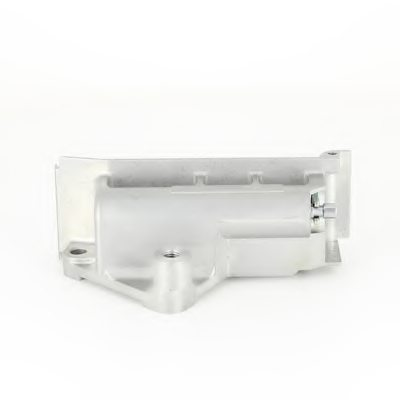 FORD 1119023 Vibration Damper, timing belt