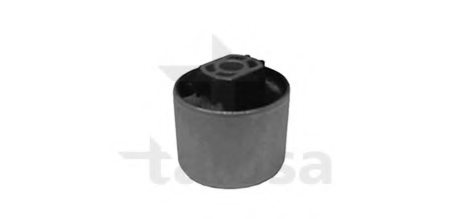 VW 1K0505541B Control Arm-/Trailing Arm Bush