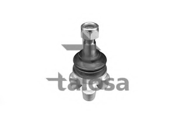 HYUNDAI 5441743A01 Ball Joint