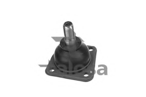 LADA 21012904063 Ball Joint