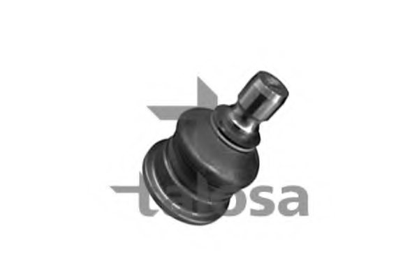 HYUNDAI 545300X000 Ball Joint