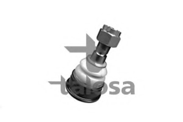 NISSAN 4016001N25 Ball Joint