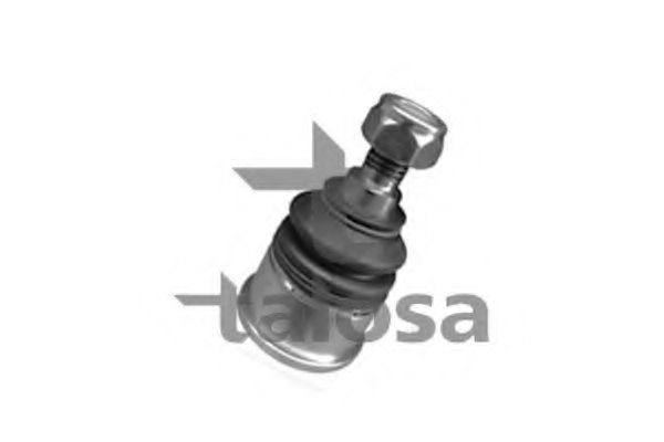 ROVER GSJ278 Ball Joint