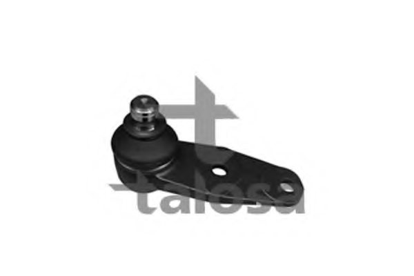 RENAULT 7700678131 Ball Joint