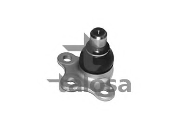 CITRO?N 364059 Ball Joint