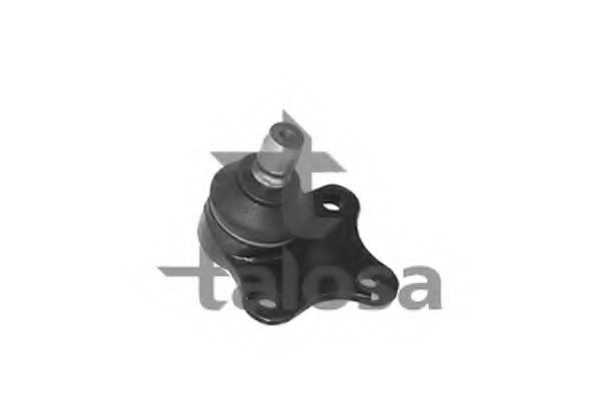 VAUXHALL 93188808 Ball Joint