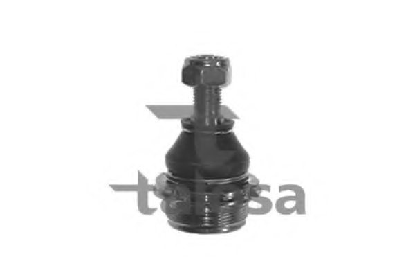 CITRO?N 95494204 Ball Joint