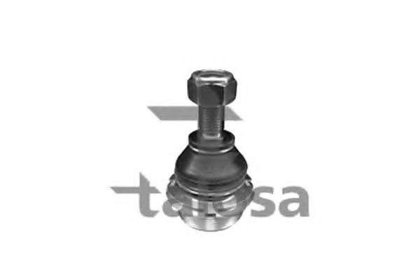 CITRO?N 95028039 Ball Joint