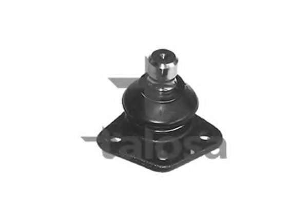 VW 171407365F Ball Joint