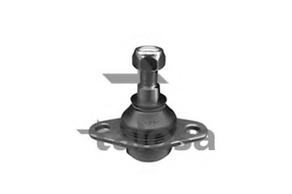 MINI 31126756309 Ball Joint