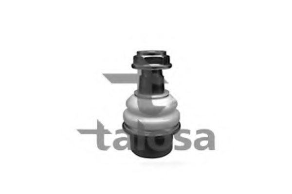 MERCEDES-BENZ 9013330627 Ball Joint