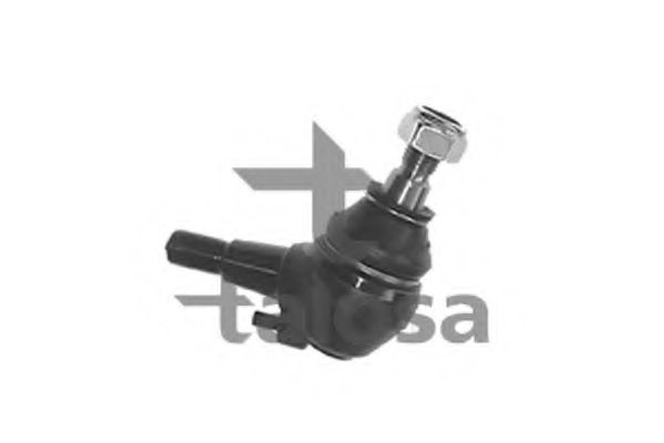 MERCEDES-BENZ 2103300035 Ball Joint