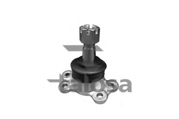 SSANGYONG 4443003010 Ball Joint