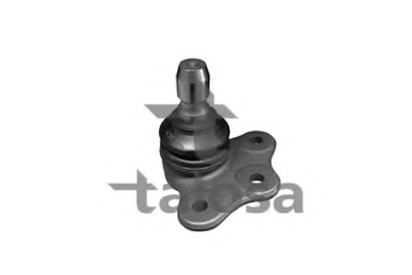 VAUXHALL 90542995 Ball Joint
