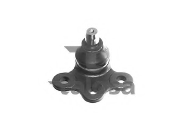 VAUXHALL 352803 Ball Joint
