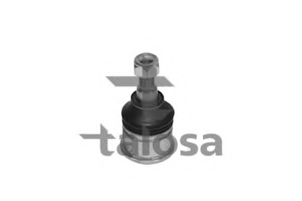 ROVER GSJ1002 Ball Joint