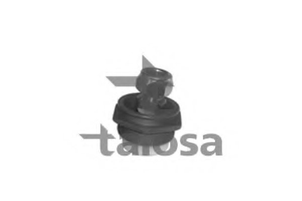 LAND ROVER 575882 Ball Joint
