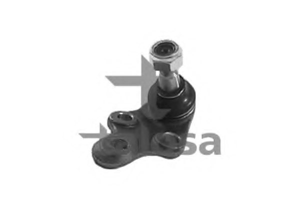 SUZUKI 4570085C00 Ball Joint