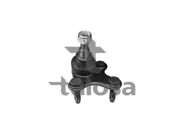 VW 1K0407365B Ball Joint