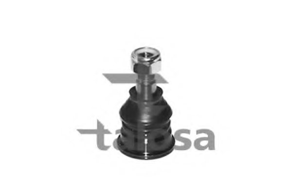 NISSAN 40160F4200 Ball Joint